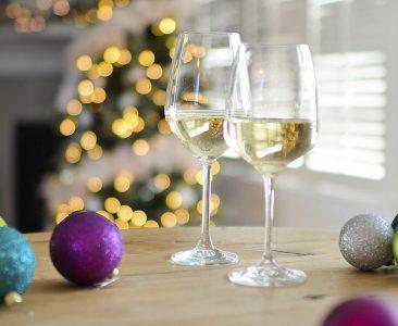 Советы диетолога к новогоднему столу