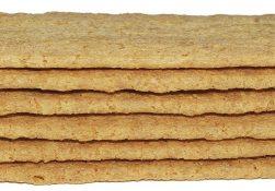 Чем отличаются хлебцы от хлеба?